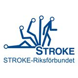 STROKE-Riksförbundet