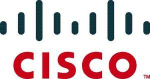 Cisco Finland