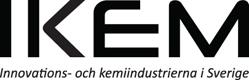 IKEM - Innovations- och kemiindustrierna i Sverige