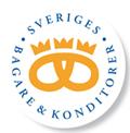 Sveriges bagare och konditorer