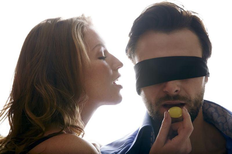 svensk sex filmer romantisk dejt