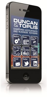 accountants get in on the app shooting star pr