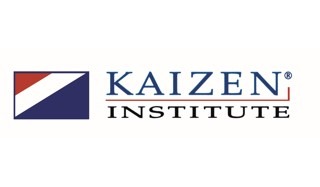 Kaizen Institute Portugal