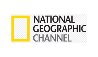 National Geographic Channel Portugal