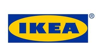 IKEA Portugal