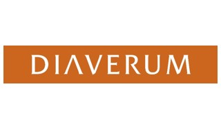 Diaverum Portugal