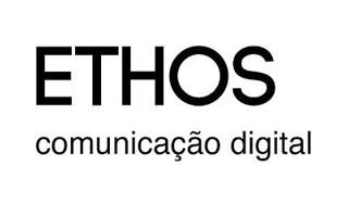 ETHOS - Comunicação Digital
