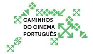 Caminhos do Cinema Português