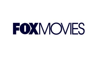 FOX Movies Portugal