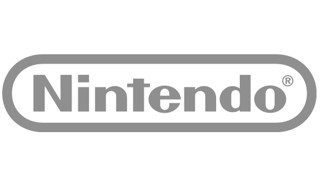 Nintendo Ibérica