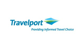 Travelport Portugal