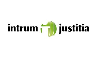Intrum Justitia Portugal