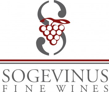 Sogevinus Fine Wines