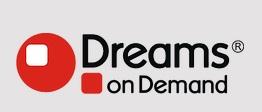 Dreams on Demand