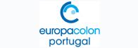 Europacolon Portugal