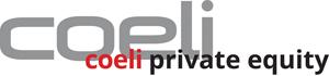 Coeli Private Equity