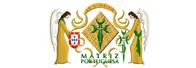 Matriz Portuguesa - Sociedade Civil para o Desenvolvimento da Cultura e do Conhecimento