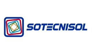 Sotecnisol