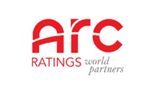 ARC - Ratings