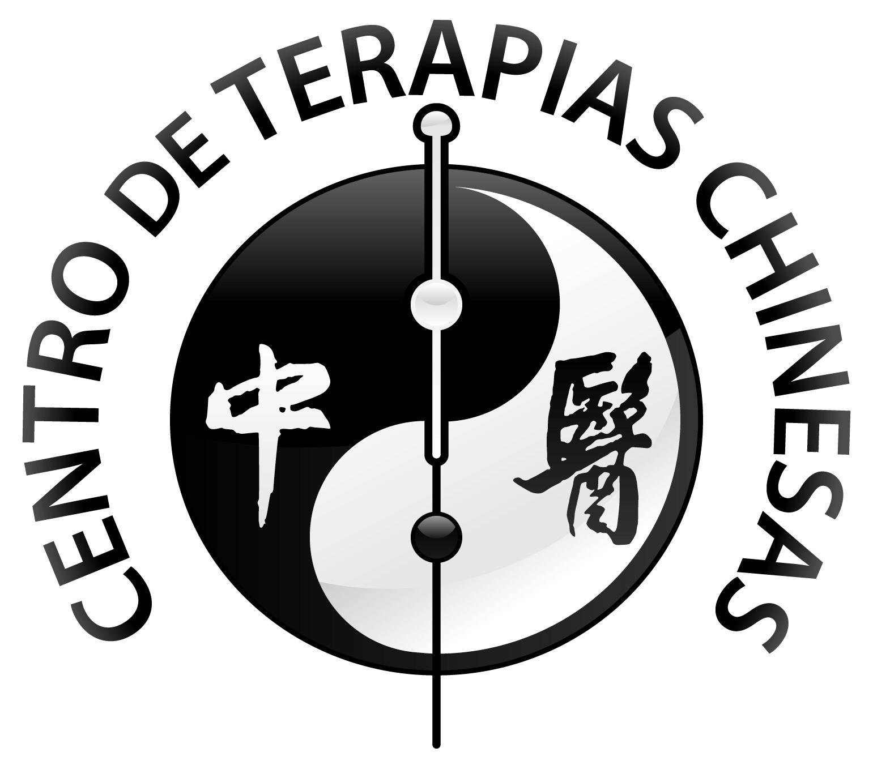 Centro de Terapias Chinesas