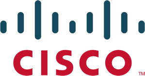 Cisco Portugal