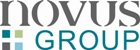 Novus Group