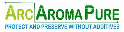 ArcAroma