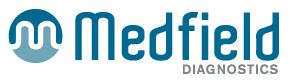Medfield Diagnostics