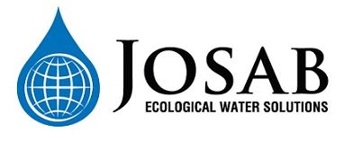 Josab Water Solutions AB (publ)