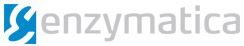 Enzymatica