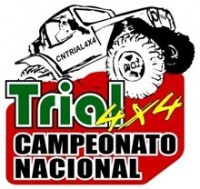 CNTrial 4x4