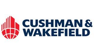Cushman & Wakefield Portugal