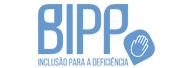 BIPP - Inclusão para a Deficiência