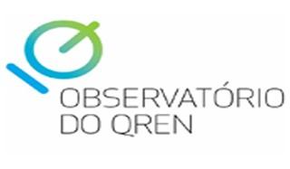 Observatório do QREN