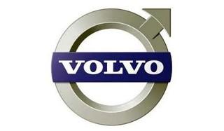 Volvo Portugal