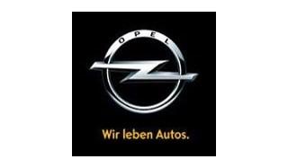 Opel Portugal