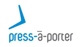 Press-à-Porter