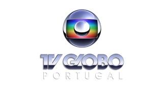 TV Globo Portugal