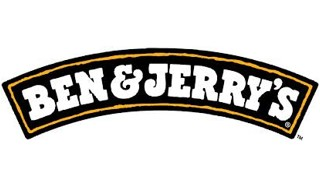 Ben & Jerry´s Portugal
