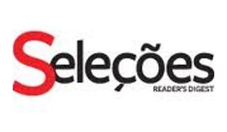 Seleções Reader's Digest Portugal