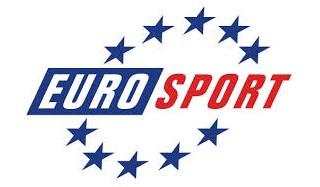 Eurosport Portugal