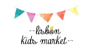 Lisbon Kids Market