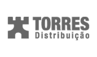 Torres Distribuição
