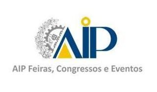 AIP - FIL