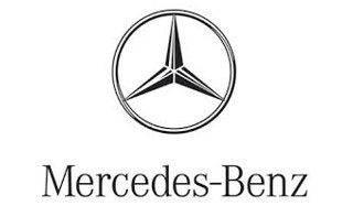 Mercedes-Benz Portugal