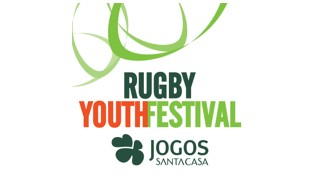Portugal Rugby Youth Festival