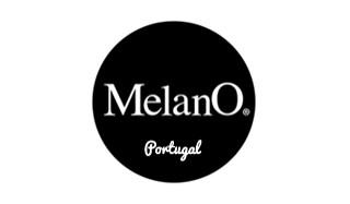 Melano Portugal