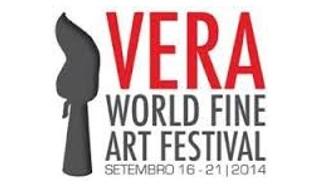 Vera World Fine Art Festival