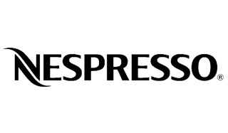 Nespresso Portugal