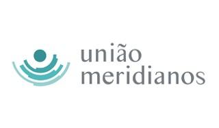 União Meridianos
